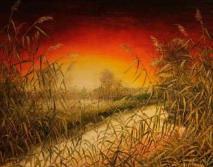 Poezie-in-licht-en-kleur-25-x30-cm